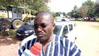 Court rejects NDC's interim injunction against Techiman South MP-elect