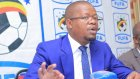 'Convict' Magogo not fit to run for Fufa presidency - MP Ssewanyana