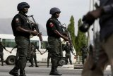 Two policemen dismissed for impregnating 15 female police trainees