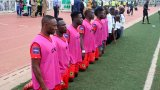 Covid-19: Asante Kotoko players test positive on Caf Champions League trip return