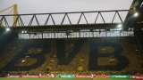 Dortmund set to host fans for their Bundesliga opener as Covid-19 restrictions (...)