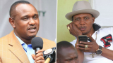 FKF appoints AFC Leopards' Shikanda, Sofapaka's Kalekwa into Premier League management (...)