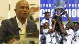 What 2020-21 FKF Premier League champions will earn