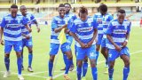 AFC Leopards 1-0 Ulinzi Stars: Thiong'o's strike beats Soldiers in Kasarani