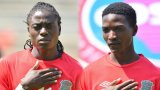Chawinga sisters react to Malawi call-ups for Cosafa Women's Cup