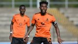 Orlando Pirates vs Swallows FC Preview: Kick-off time, TV channel, squad news